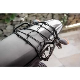 Rede Elástica para Motos 6 ganchos [ 43783/001 ] - Tramontina
