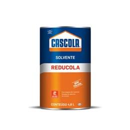 Reducola - Lata 4.6L [ 1406723 ] - Henkel