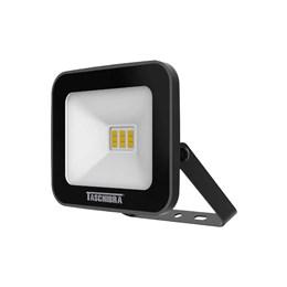 Refletor LED 10W 6500K 900LM IP65 [ 15030063-02 ] (Autovolt) - Taschibra