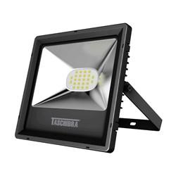 Refletor LED 10W Verde IP65 [ TR LED 10 Verde ] (Autovolt) - Taschibra