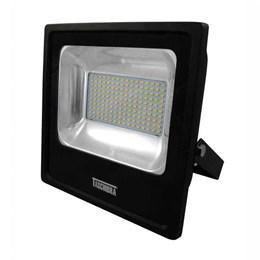Refletor LED 150W 6500K 12750 Lúmens IP65 LED 150 Taschibra