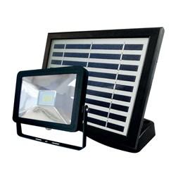 Refletor LED 2.0W 3000K 150LM IP44 [ 15030054-02 ] - Taschibra (FL)