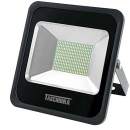 Refletor LED 200W 6500K 17000 Lúmens IP65 [ TR LED 200 ] (Autovolt) - Taschibra