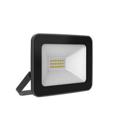 Refletor LED 20W 6500K 1600LM IP65 (Autovolt) - Taschibra
