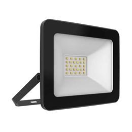 Refletor LED 30W 6500K 2700LM IP65 [ 15030067-02 ] (Autovolt) - Taschibra