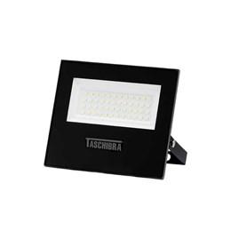 Refletor LED 50W 6500K 4500LM IP65 [ 1503009302 ]  (Autovolt) - Taschibra