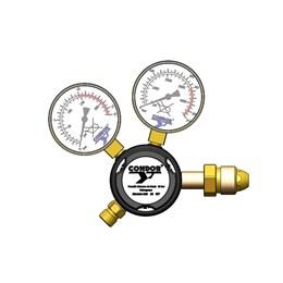 Regulador de Pressão para Nitrogênio MD 10 405120 Condor Equipamentos