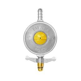 Regulador para Gás 2KG/H [ 2000/01B ] - Imar