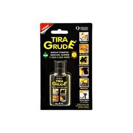 Removedor de Etiquetas e Colas 40 Ml Tira Grude [ FA1 ] - Tapmatic