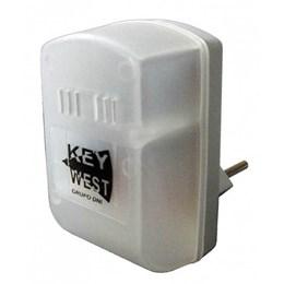 Repelente Eletrônico para Formigas Bivolt [ 6952 ] - Dni