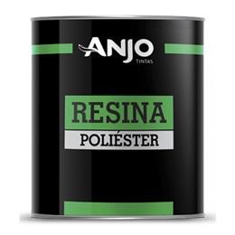 Resina Poliester 990 G [00053034] - Anjo