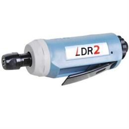 Retífica Profissional 22.000RPN [ DR3-4875 ] - PDR PRO