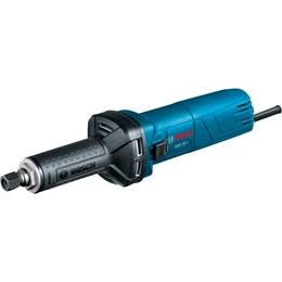 Retificadeira Ind. Reta 500W  [ GGS28L ] (220V) - Bosch
