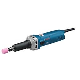 Retificadeira Industrial Reta 650W [ GGS28 LCE ] (220V)  - Bosch