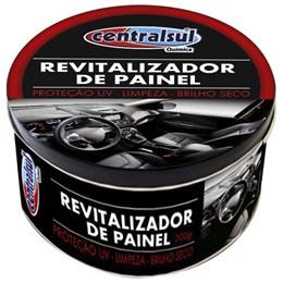 Revitalizador de Painel com UV 300G [ 144703 ] - Centralsul