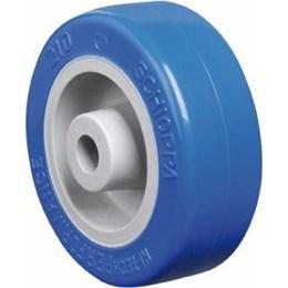 Roda 2   210 Tp        Azul        40 Kg [ R210TP ] - Schioppa