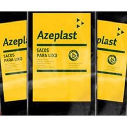 Saco para Lixo 200 Litros Super Reforçado [ 11269-0 ] - Azeplast