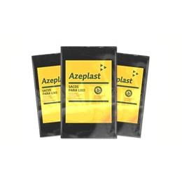 Saco para Lixo 200 Litros Super Reforçado [ 3621 ] - Azeplast (FL)
