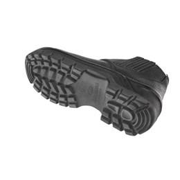 Sapato Elástico Bico Composite PU Bidensidade 39 [ 30B19-C ] - Marluvas