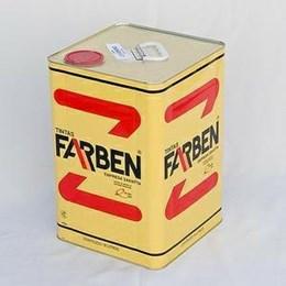 Selador 18 Lt Fundo/Acabamento [ 922.005/18 ] - Farben