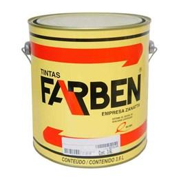 Selador 3.6 LT Fundo [ 922.007-3.6 ] - Farben
