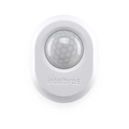 Sensor de Presença p/ Iluminação Parede [ ESPi 360 A ] - Intelbras