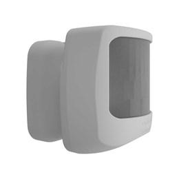 Sensor Presença de Parede X-Control [ LESF4000 (XC) ] (Bivolt) - Exatron