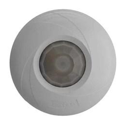 Sensor Presença de Teto X-CONTROL [ LEST4000 (XC) ] - Exatron