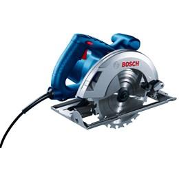 Serra Circular 7.1/4 2000W 220V  [ GKS 20-65 ] - Bosch