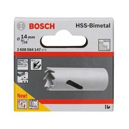 "Serra Copo Bimetal  14.0  9/16 "" [ 2608584147 ] - Bosch"