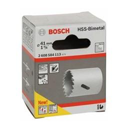 Serra Copo Bimetal  41.0  1.5/8 [ 2608584113 ] - Bosch