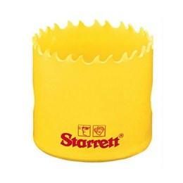 Serra Copo Bimetal  54.0  2.1/8 [ FCH0218-G ] - Starrett
