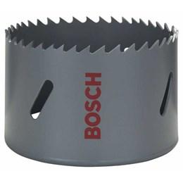 Serra Copo Bimetal  76.0  3 [ 2608584125 ] - Bosch