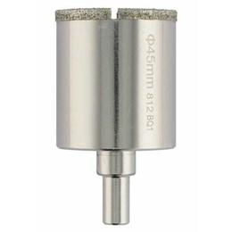 Serra Copo Diamantada 45MM  [ 2608594290 ] - Bosch