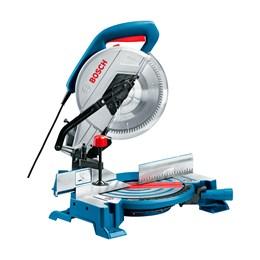 Serra Meia Esquadria  10 1700W Gcm10X 0601B150E0 220V Bosch