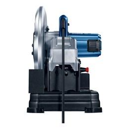 Serra Policorte para Ferro 2200W [ GCO 220 ] 220V Bosch