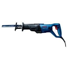 Serra Sabre 1200W sem Maleta Gsa120 (220V) [ 06016B10E0 ] - Bosch
