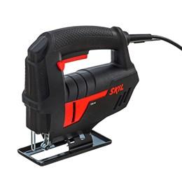 Serra Tico Tico 380W [ 4380 ] (220V) - Skil