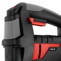 Serra Tico Tico 400W [ 4400 ] (220V) - Skil