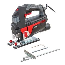 Serra Tico Tico 550W [ 4550 ] (220V) - Skil