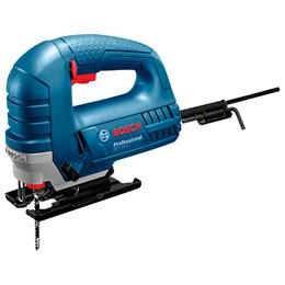 Serra Tico Tico 710W GST75E (220V) - Bosch