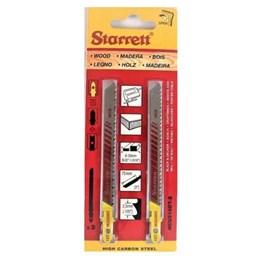 Serra Tico Tico - Carbono 75mm 10D [ HCU310DT-2] - Starrett