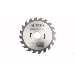 Serra Videa 110 X 20 D 20 mm For Wood [ 2608644328 ] - Bosch