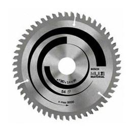 """Serra Videa 12"""" 100D Multimaterial [ 2608642209 ] - Bosch"""