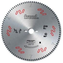 Serra Videa 160 X 48 D 20 mm Alternada [ F03FS07411000 ] - Freud