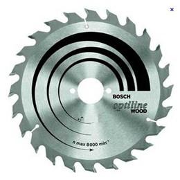 Serra Videa  7.1/4 X 60 D [ 2608640854 ] - Bosch