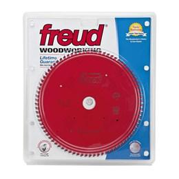 Serra Videa  7.1/4 X 60 D Esp. 2.4mm [ F03FS07261 ] - Freud