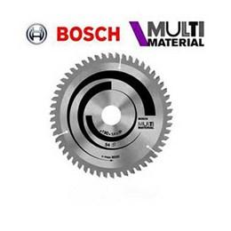 Serra Videa  9.1/4 X 80 D 25mm Multimaterial [ 2608642197 ] - Bosch