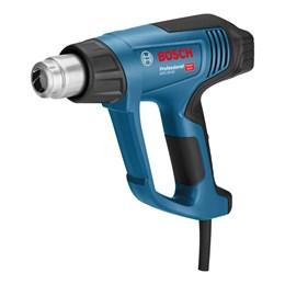 Soprador Térmico 2000W 220V [ GHG2063 ] - Bosch