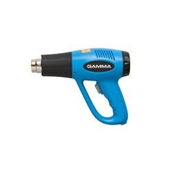 Soprador Térmico 2000W G1935/BR2 (220V) - Gamma